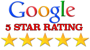 read our customer reviews on google